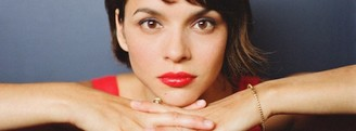 Norah Jones lanza su segundo disco con The Little Willies