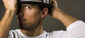 Regresa Jason Mraz