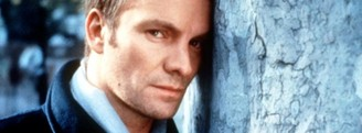 Sting, reivindicativo