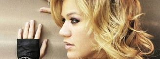 "Kelly Clarkson estrena ""People Like Us"""