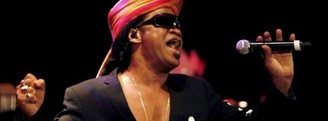 Carlinhos Brown, de carnaval