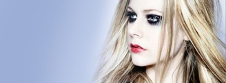 Avril Lavigne estrena single