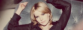"Dido publica sus ""Greatest Hits"""