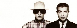 Pet Shop Boys revolucionan Marbella