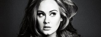 Adele regresa