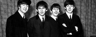 Objetivo: no perder el trabajo de The Beatles