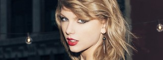 Taylor Swift solidaria con Nueva York