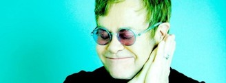 Elton John regresa a Madrid