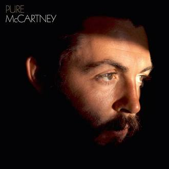 Nuevo recopilatorio de Paul McCartney