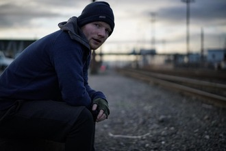 Ed Sheeran estrena nuevo videoclip: Shape of you