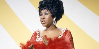 Nuevo documental de Aretha Franklin