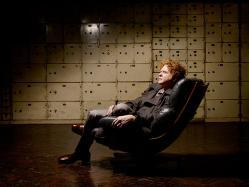 Los teloneros de Simply Red , ¿en Internet?