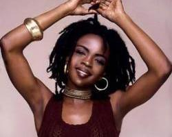 Lauryn Hill confirma su regreso