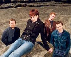 The Cranberries publicarán este año su sexto disco de estudio