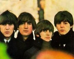 La universidad de Liverpool imparte un posgrado sobre The Beatles