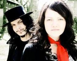 The White Stripes se separan