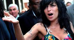 La autopsia de Amy Winehouse no determina la causa de su muerte